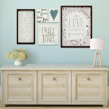home decor wall signs stratton home decor stratton home decor love is forever