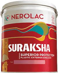 nerolac paint colourdrive view nerolac paint price features
