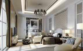 Large Bedroom Decorating Ideas Modern Master Bedroom Decor