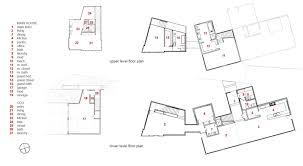 gallery of piampiano residence studio b architects 29