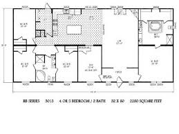 mobile home plans double wide trailers homes bestofhouse net
