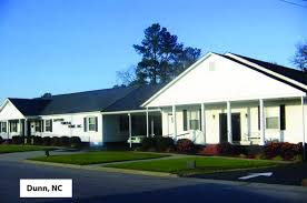 funeral homes nc dafford funeral home home