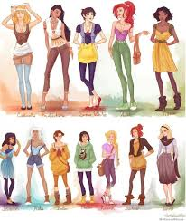 Disney Hipster Meme - hands down cinderella pocahontas snow white and jasmine 3 oh