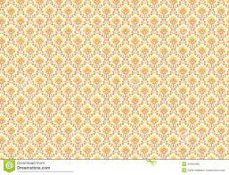 seventies wallpaper stock illustration image of vintage 34484406