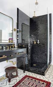bathroom small bathroom remodel modern bathroom accessories