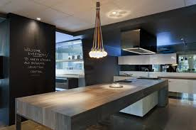 modern kitchen designs melbourne kitchen design ideas