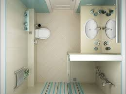 small bathrooms bathroom decorating ideas for small bathrooms