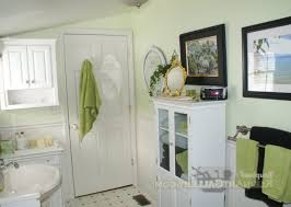 small bathroom storage ideas uk 48 lovely small bathroom storage ideas ikea small bathroom