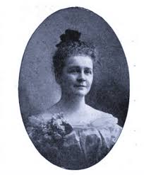 Mary Catherine Crowley