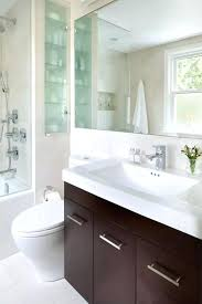 Remodel Bathroom Ideas Small Spaces Small Space Bathroom Remodel Ideas Small Bathroom Space Saving