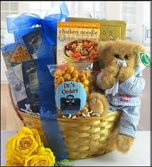 get well soon basket get well gift basket teddy gifts teddybear gift ideas