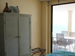 apartment summer house 703b orange beach al booking com