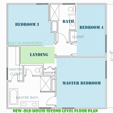 commonwealth ave floor plan housing boston university comm typical