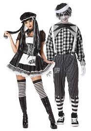 tragedy andy costume costumes u0026 make up pinterest