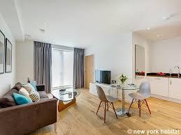 1 bedroom apartment in 1 bedroom apartment in london barrowdems