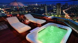hotel pas cher avec dans la chambre 9 hôtels de luxe riverside à pour contempler la chao praya