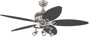 10 benefits of contemporary ceiling fan light warisan lighting