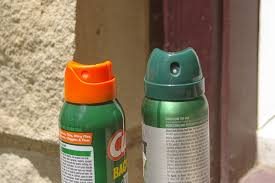Cutter Bug Free Backyard The Best Bug Repellent Wirecutter Reviews A New York Times Company