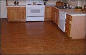 Cork Kitchen Floor - amazing cork floor kitchen on pinterest cork flooring for kitchen
