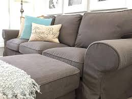 individual couch cushion covers lip slipcovers with plastic