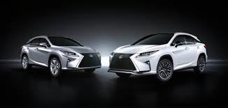 nightfall mica lexus lexus rx h available now at lexus of barrie dealership
