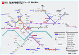Prague Subway Map by Tajikistan Subway Map Map Travel Holiday Vacations