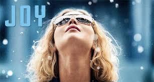 joy light psychic reviews joy vine psychic film review spiritual perspective