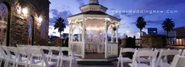 cheap wedding packages vegas weddings las vegas wedding packages wedding chapels