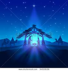 nativity pictures nativity stock images royalty free images vectors