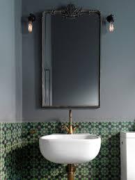tile bathroom ideas photos best 25 vintage bathroom tiles ideas on morrocan