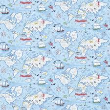 Map Wallpaper Muriva World Maps Wallpaper 601509