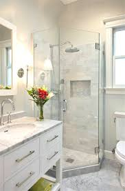 small bathroom ideas hgtv 20 small bathroom design ideas hgtv bright pictures of bathrooms