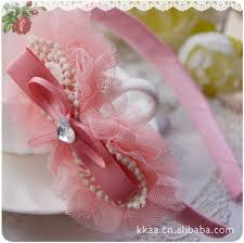 in hair bow 312 best hair bows images on crowns hair accessory