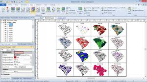 National Map Viewer Mapviewer 8 Introduction Youtube