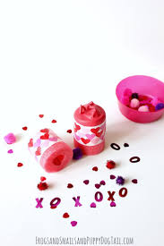 246 best valentines images on pinterest valentine ideas
