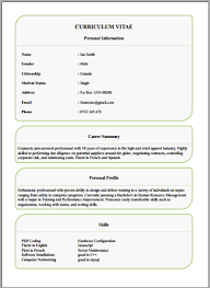 Making Online Resume by Resume Templates Download