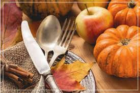 special thanksgiving buffet events notre dame events