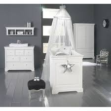 39 images winsome baby furniture sets for ideas ambito co