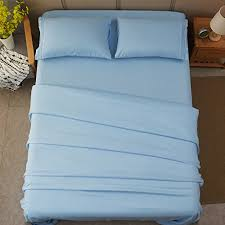 soft sheets sonoro kate bed sheet set super soft microfiber 1800 thread count