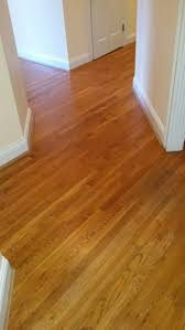 24 best hardwood flooring cincinnati images on