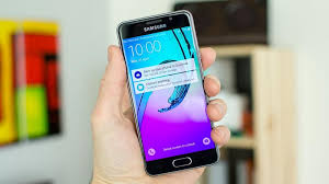a3 2016 samsung black friday usa sale amazon samsung galaxy a3 2016 review mid range android phone review
