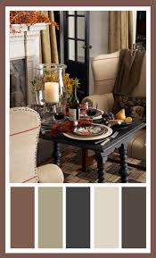 Behr Chipotle Paste by 36 Best Color Images On Pinterest Color Palettes Paint Colors