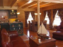 fall river log homes model log homes and download log home