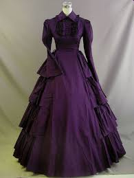 Ball Gown Halloween Costume 14 Victorian Ball Gown Images Victorian Ball