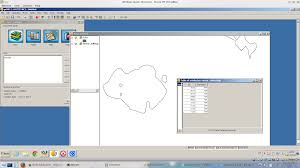sample bug report bug report 11007 deleted edited features within shapefile are gvsig png