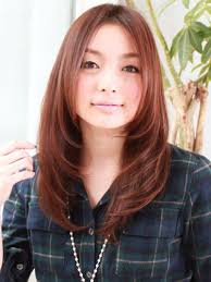 japanese hairstyle and colour 2015 color by tee best of morphic hair 2015 pinterest hair 2015