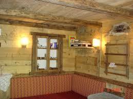 rivestimenti interni in legno in legno per interni