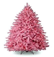 large artificial tree decor inspirations