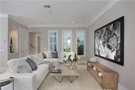 beautiful small living rooms 19 beautiful small living rooms interior design ideas designing idea
