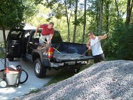 Bed Rug Liner Bedrug The Ultimate In Truck Bed Protection Northern Auto Parts